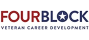 FourBlock Veteran Career Development